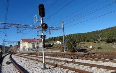 EFACEC / MPE/ INVENSYS – Ferrovia: CPTM