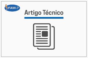 ATERRAMENTO DE LINHA DE TRANSMISSÃO – CABO CONTRAPESO