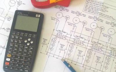 Serviços de Manutenção e Engenharia