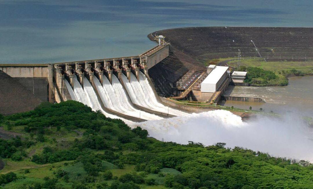 HYDRO, UHE Volta Grande – 380 MW